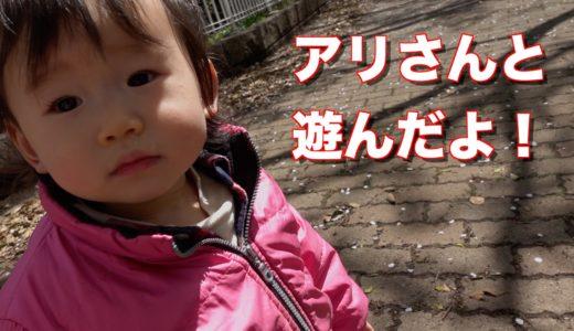 amazonのkindle本GWセールでクレヨンしんちゃんが31円!
